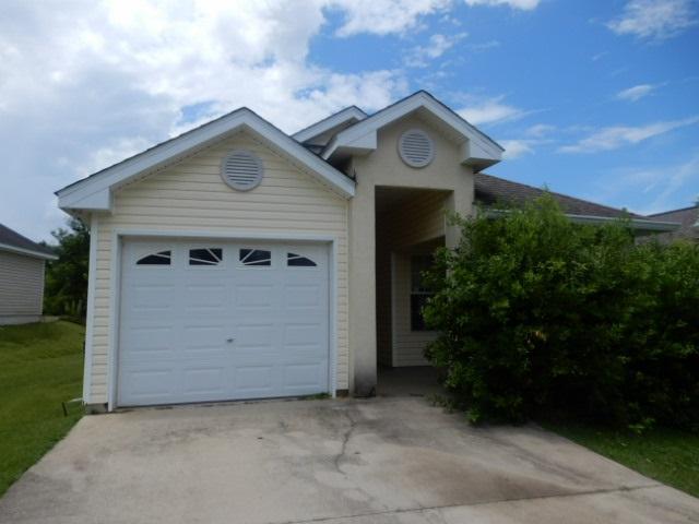 Property ID 309623
