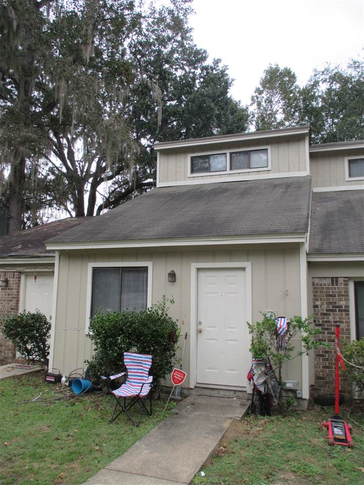 Property ID 313023