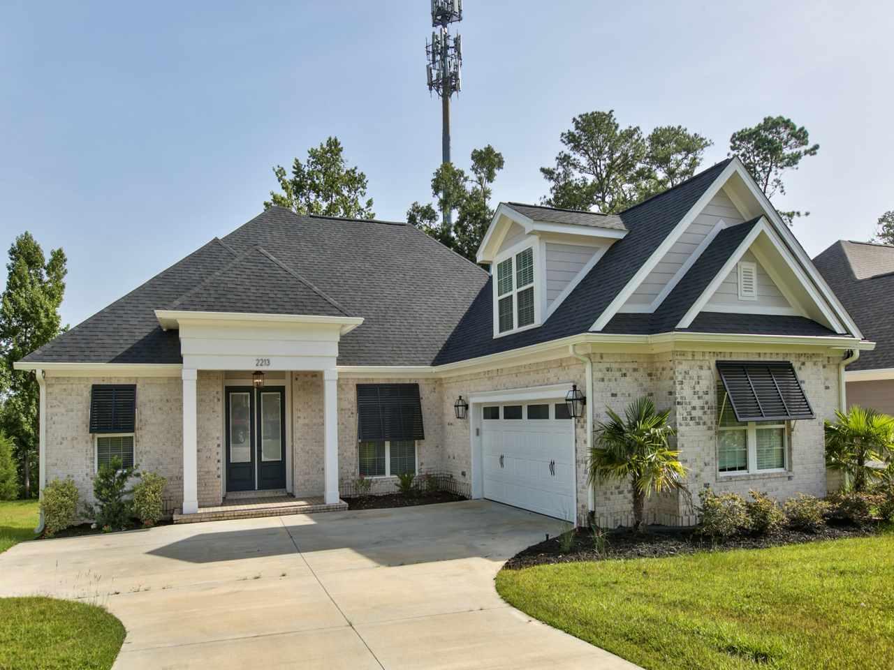 Property ID 308890