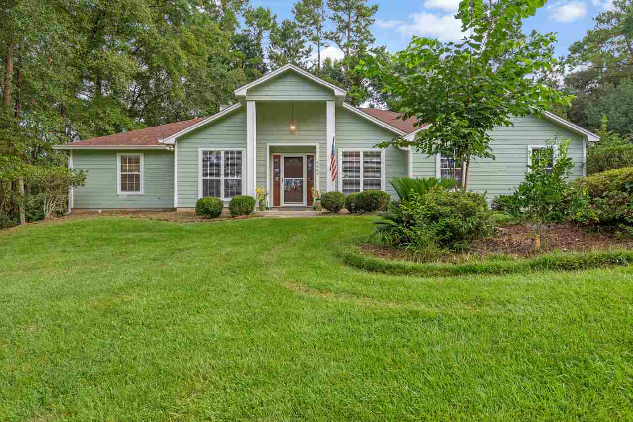 Property ID 309790