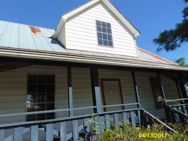 Property ID 281024