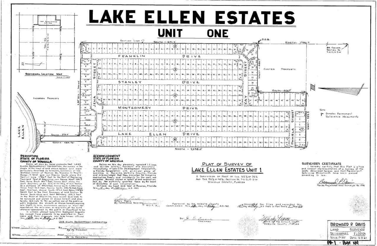 Property ID 285424