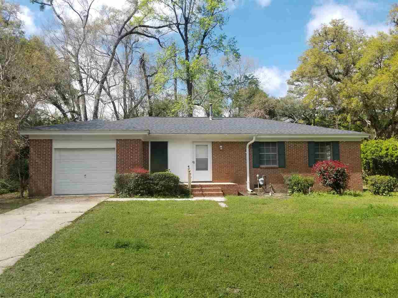 Property ID 291024