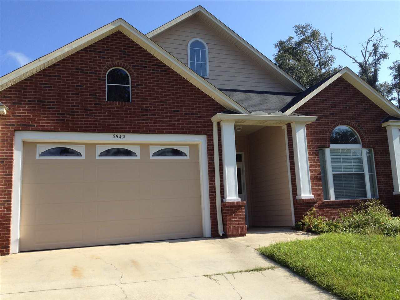Property ID 293624