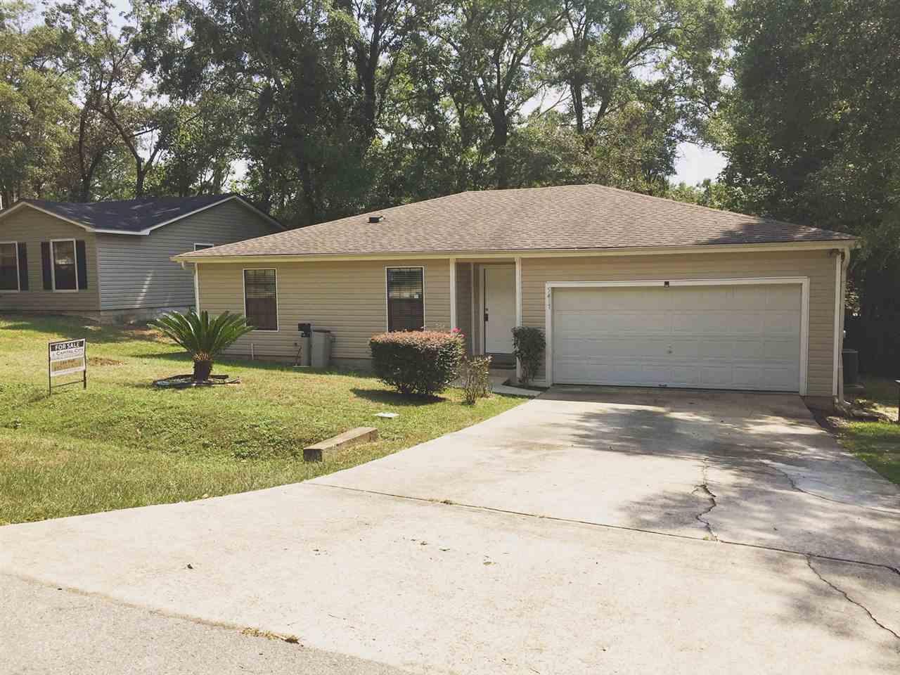 Property ID 306724