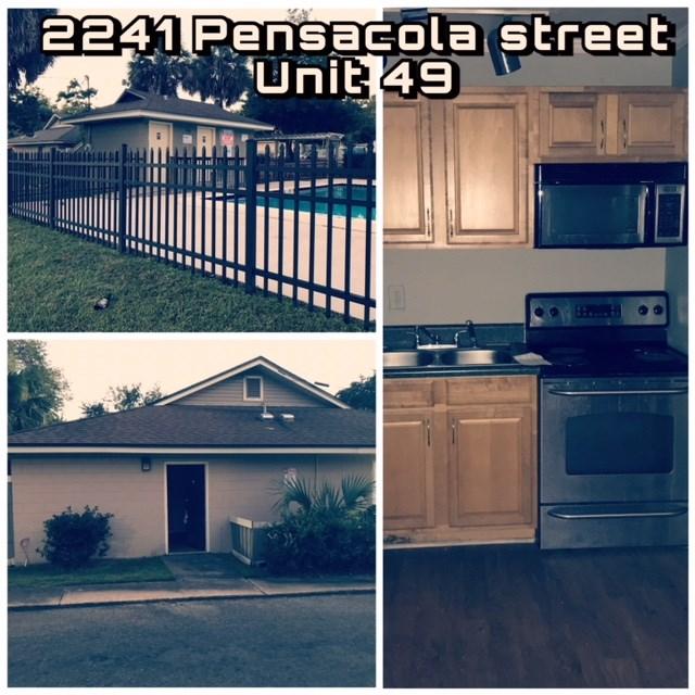 Property ID 288491