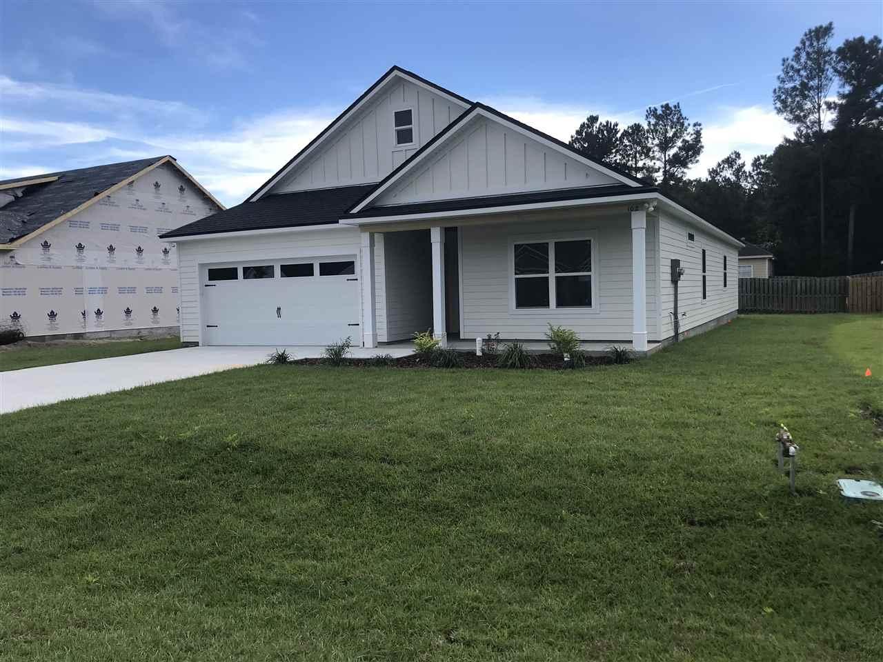 Property ID 291225