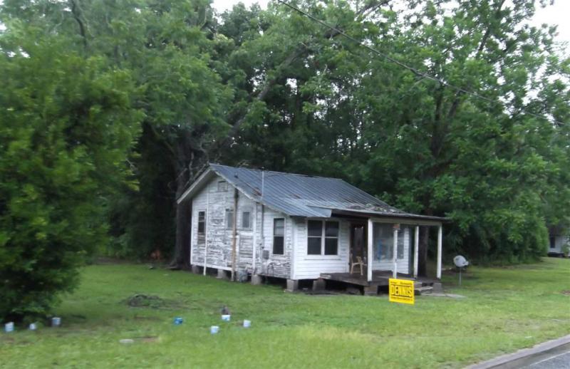 Property ID 266192