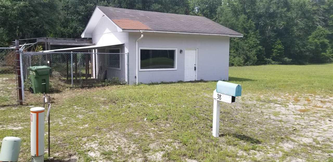Property ID 288192