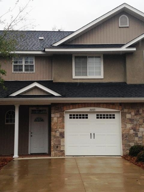 Property ID 293092