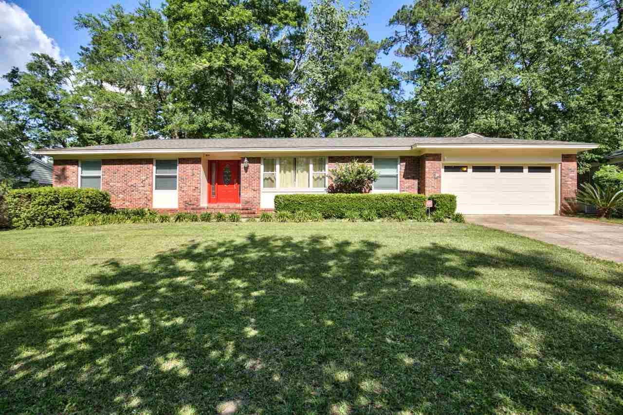 Property ID 293592