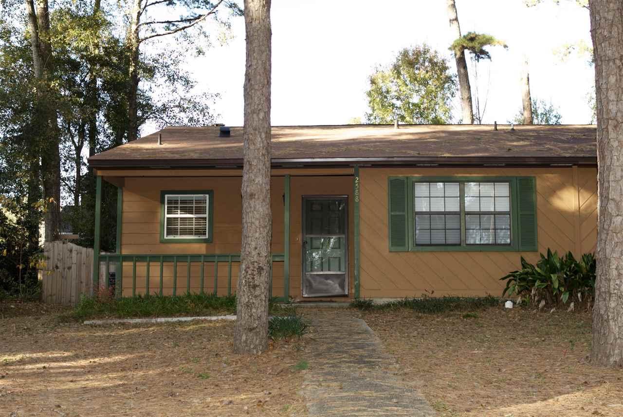 Property ID 313492