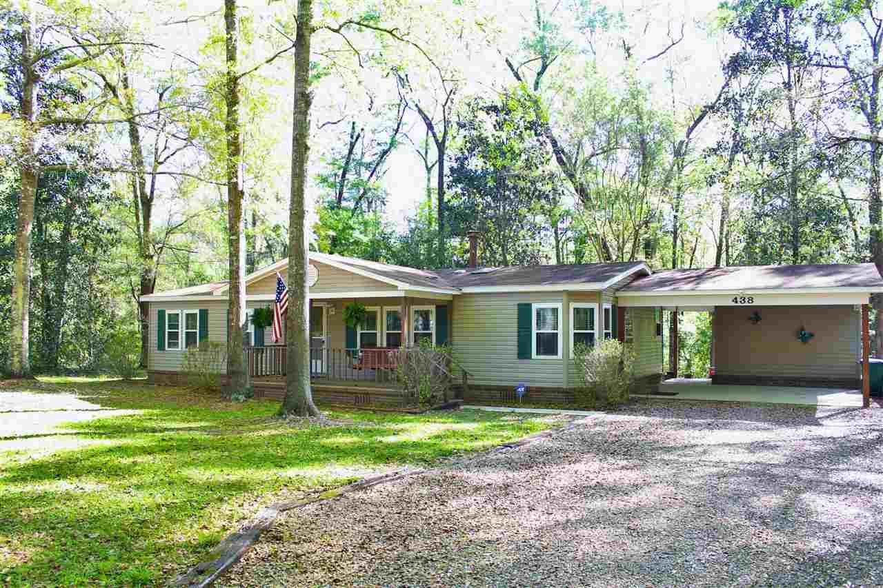 Property ID 291959