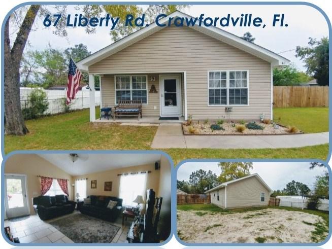 Property ID 291826