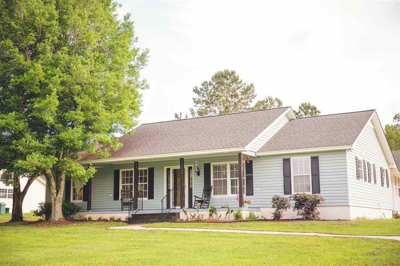 Property ID 294126