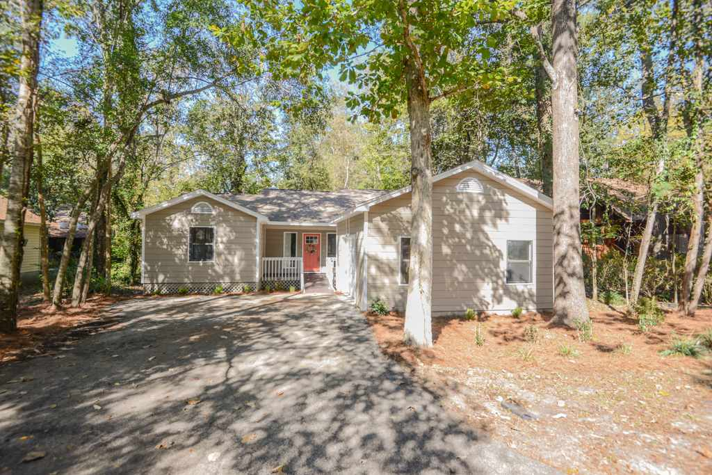 Property ID 313026