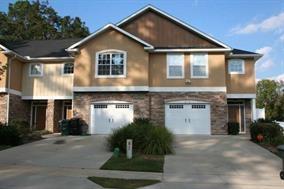 Property ID 280893
