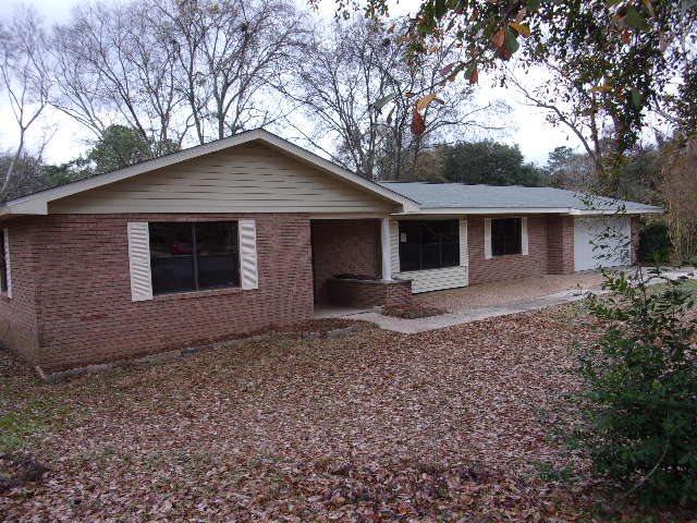 Property ID 288493