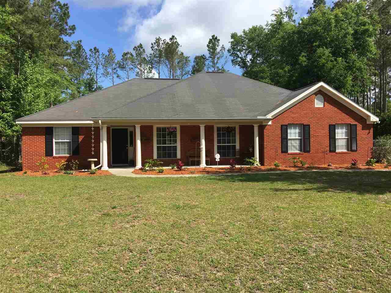 Property ID 284860