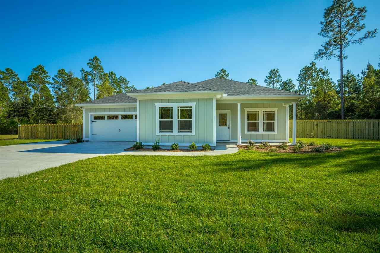 Property ID 291460