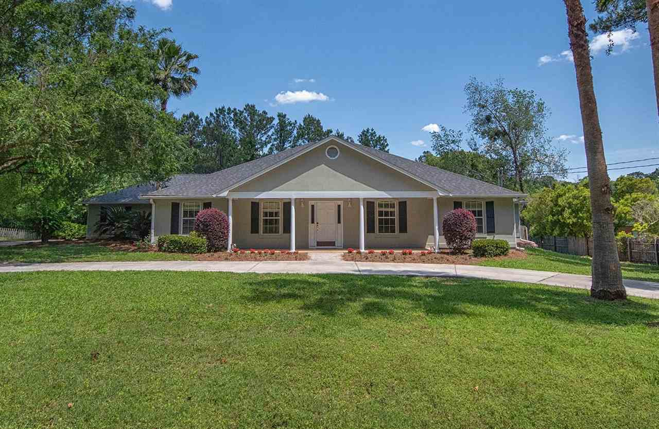 Property ID 305960