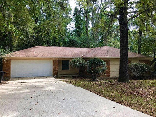 Property ID 312160