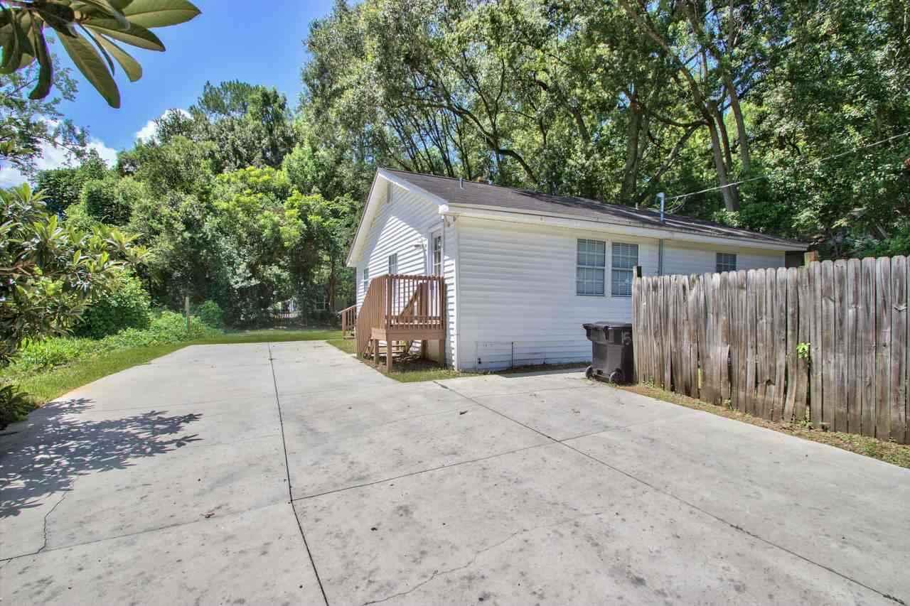 Property ID 284627