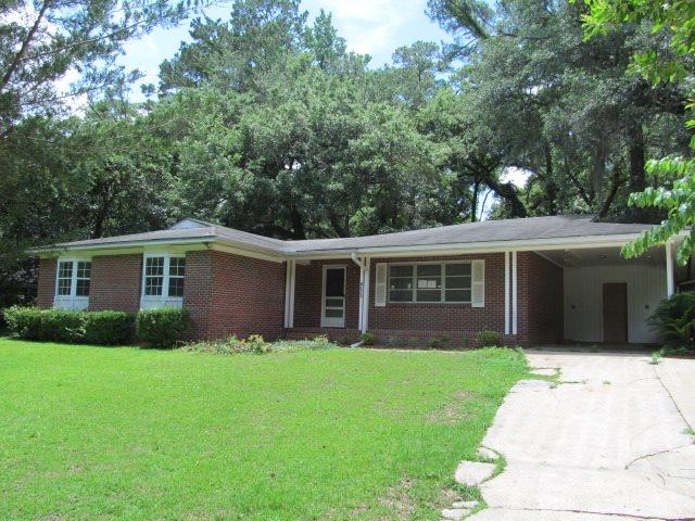 Property ID 294127