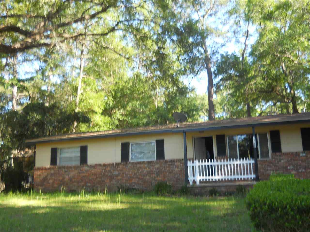 Property ID 284594