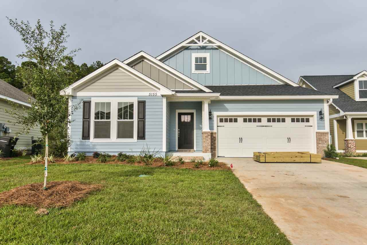 Photo of 2808  PANTHER LN, TALLAHASSEE, FL 32308