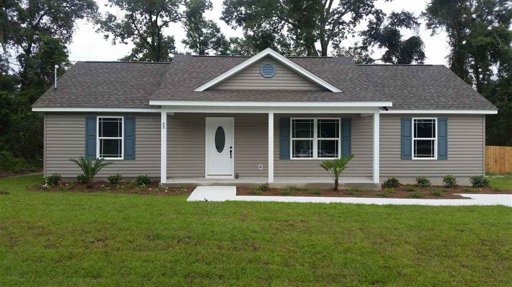 magnolia gardens homes for sale and real estate in
