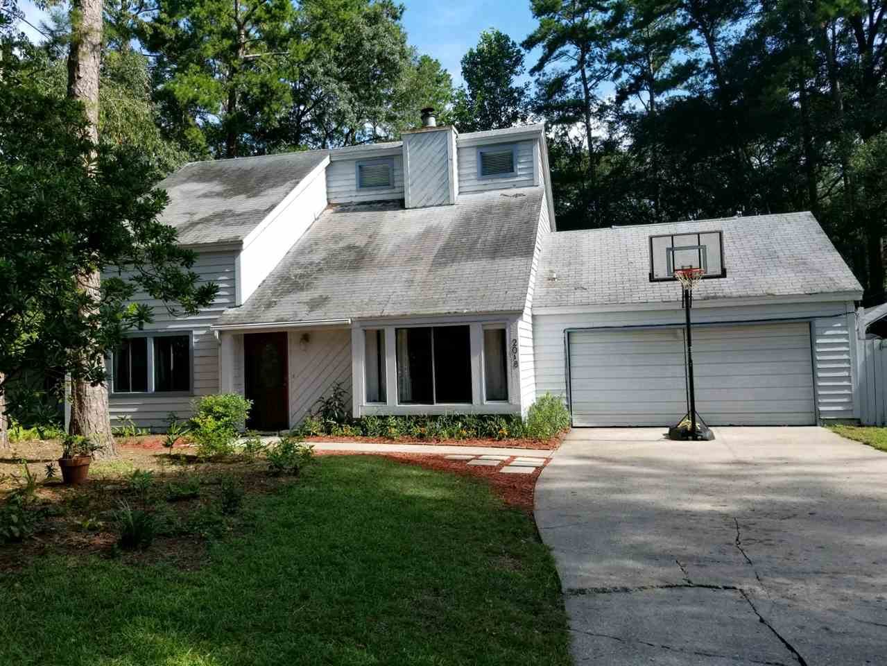 Property ID 284761