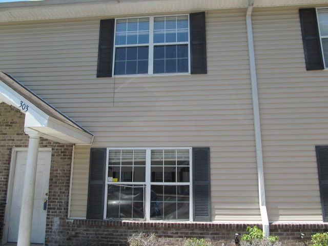 Property ID 292261