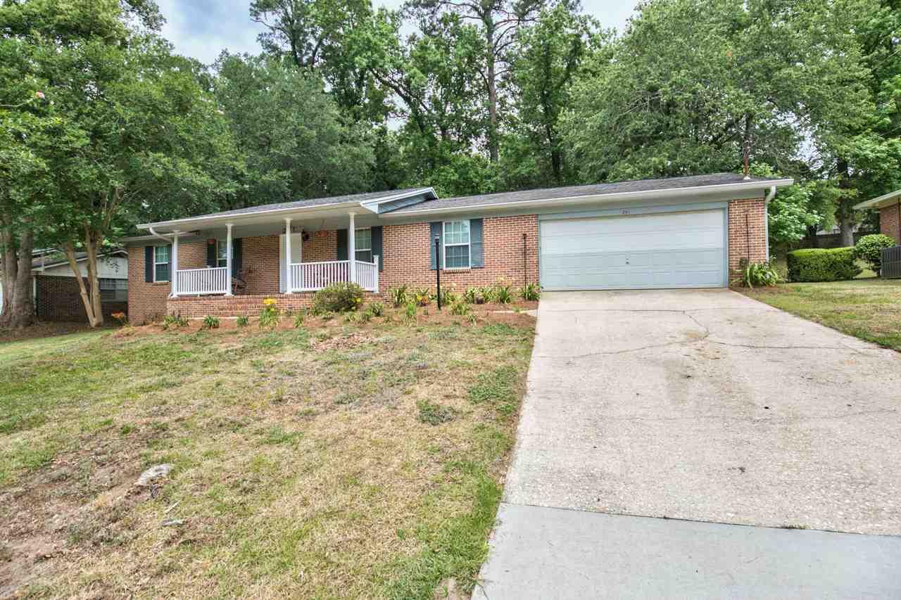 Property ID 293861