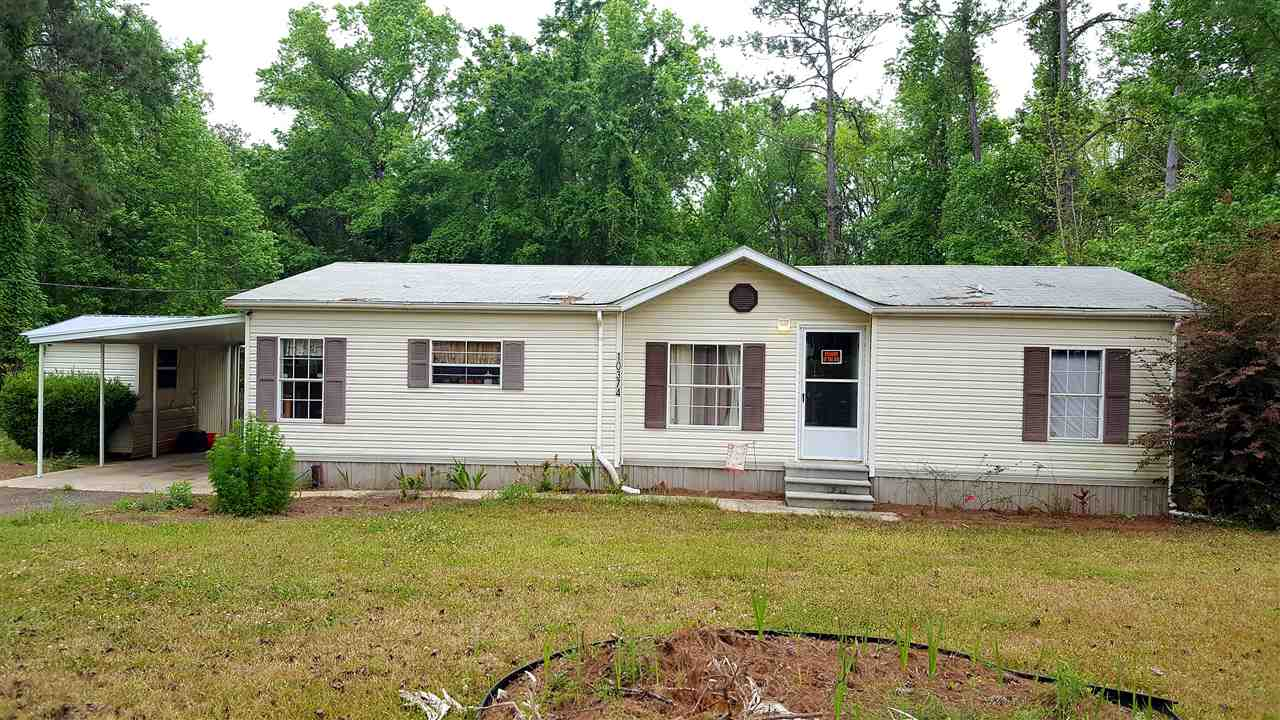 Property ID 305361