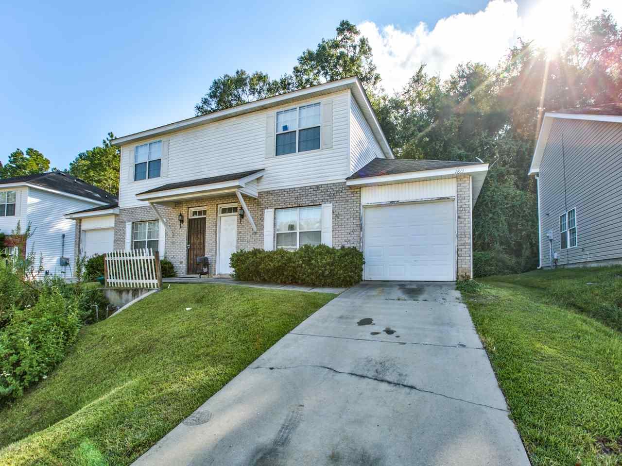 Photo of 1813 Nena Hills, Tallahassee, FL 32304