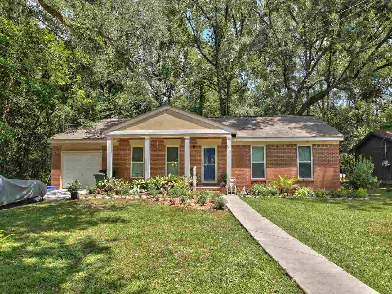 Property ID 322061