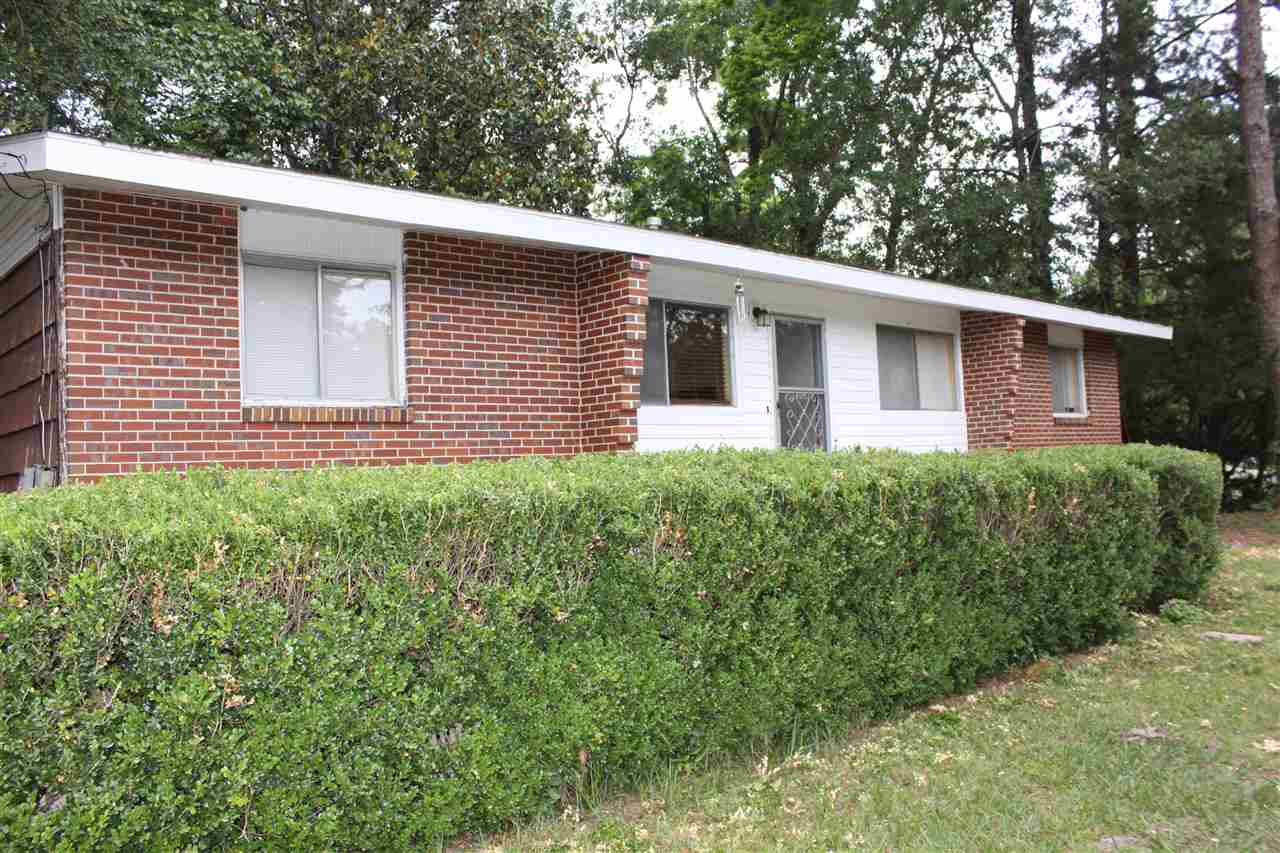 Photo of 2202 Oxford, Tallahassee, FL 32304