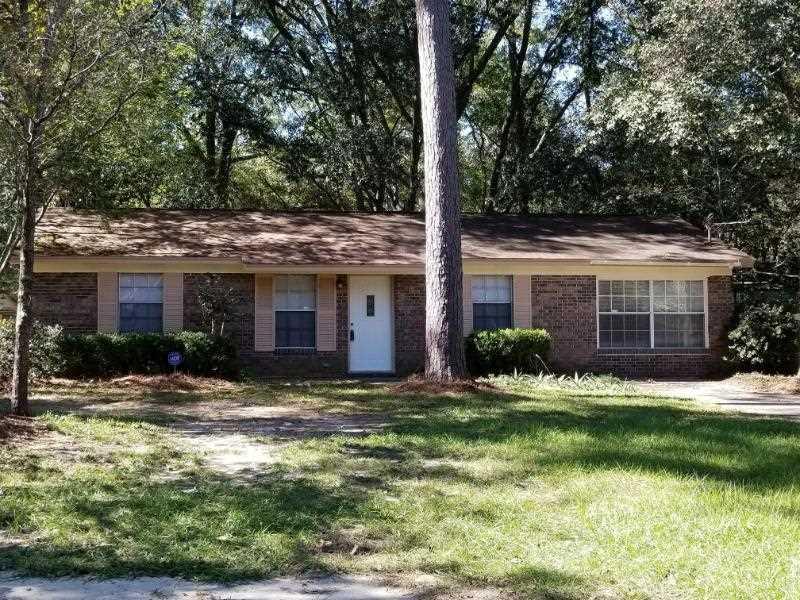 Property ID 287128