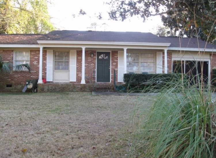 Photo of 2109 Scenic, Tallahassee, FL 32303