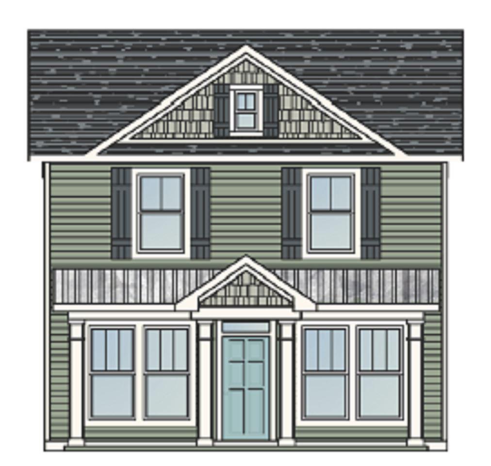 Property ID 310128