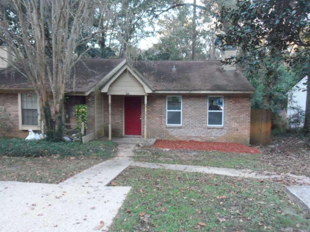 Property ID 287595