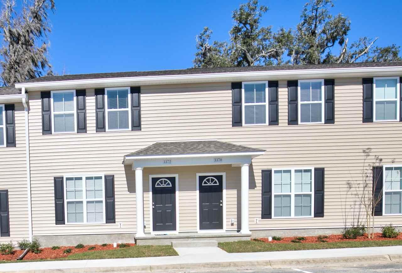 Property ID 312495