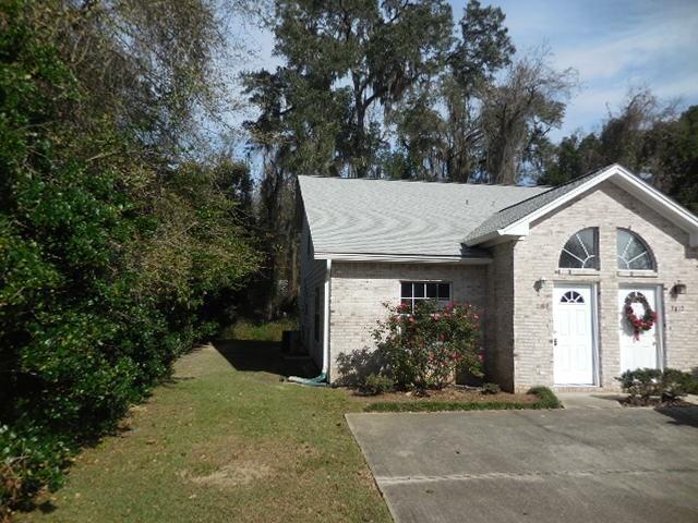 Property ID 319795