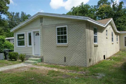 Property ID 282962
