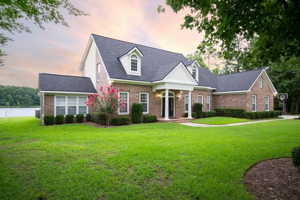 Property ID 284862