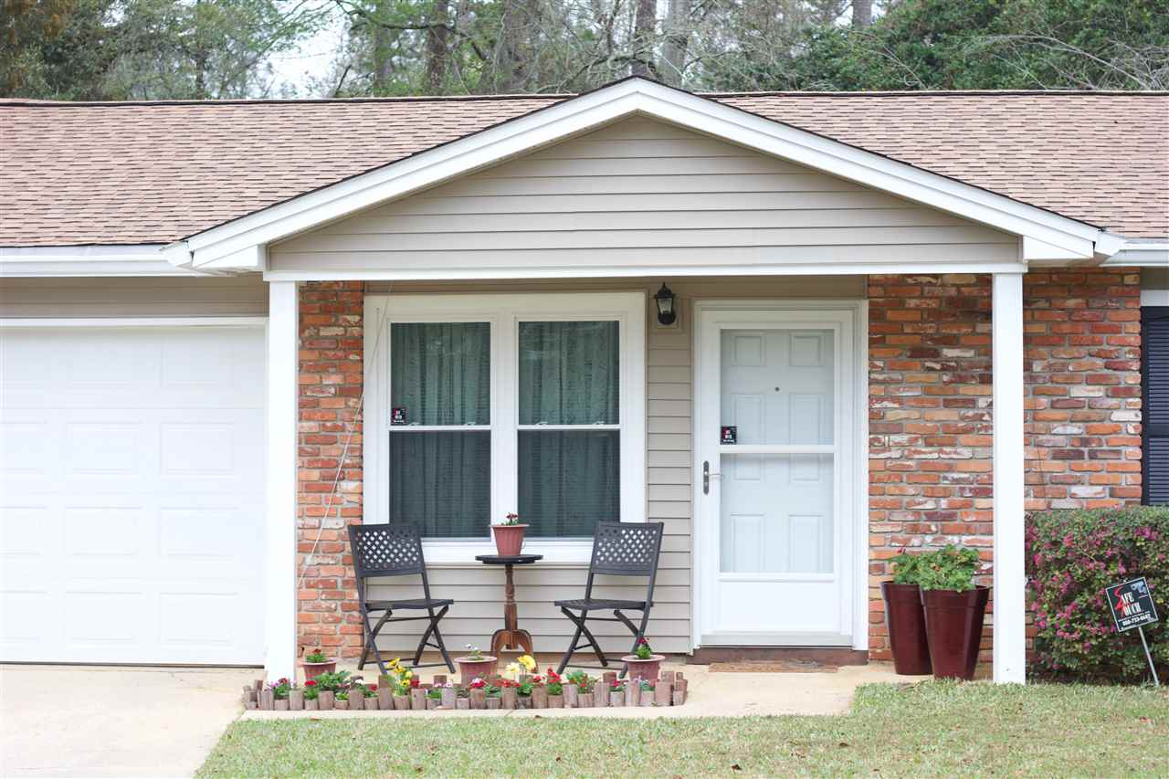 Property ID 290462