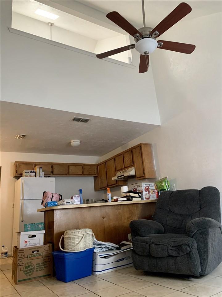 Property ID 319762