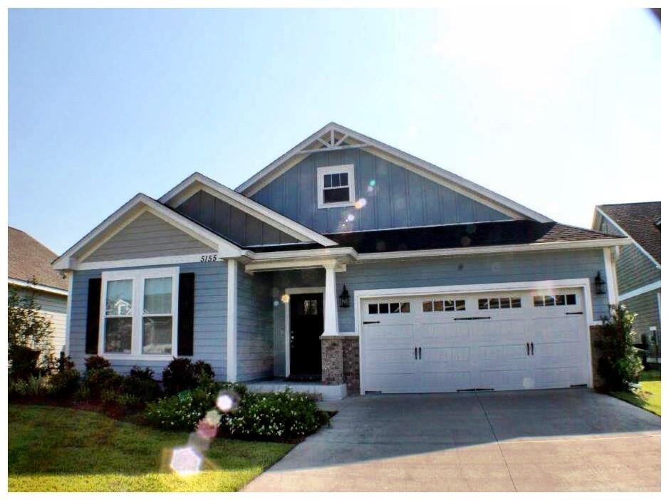 Property ID 309429