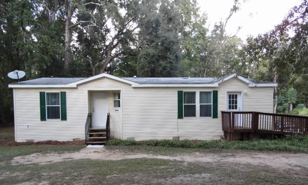 Property ID 312029